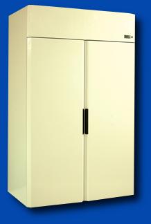 Эльтон 0.5 (мет. дверь)